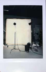 Edel Singh Polaroid 7